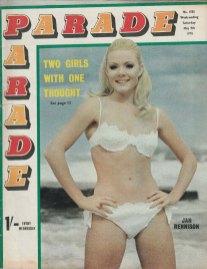 parade-may-9-1970-jan-rennison