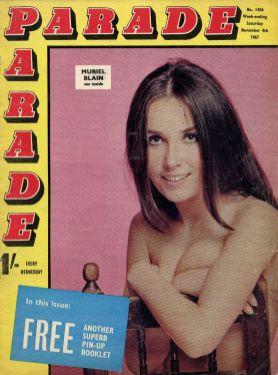 parade-nov-4-1967-muriel-blain
