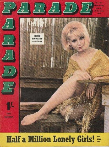 parade-nov-6-1965-ingrid-schoeller