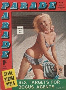 parade-sep-14-1963-margaret-rose-keil