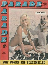 parade-sep-17-1966-ann-algie
