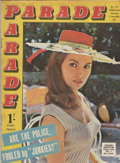 parade-sep-2-1961-rosanna-schiaffino
