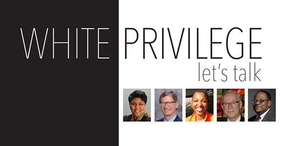 white-privilege-lets-talk