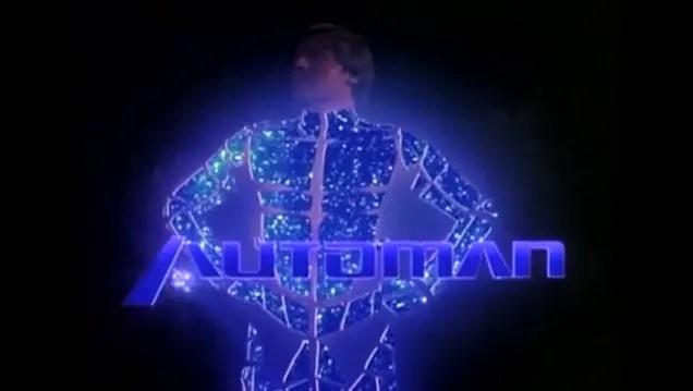 automan-7