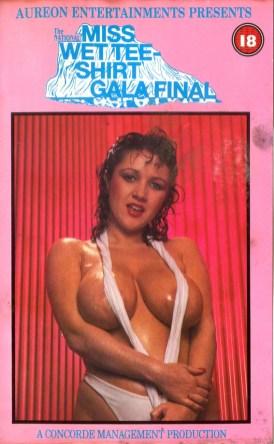 miss-wet-tee-shirt-gala-final