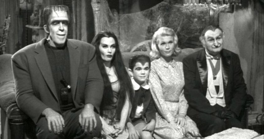munsters-5