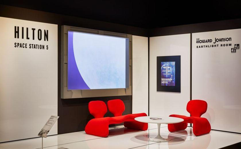 stanley-kubrik-design-museum-1
