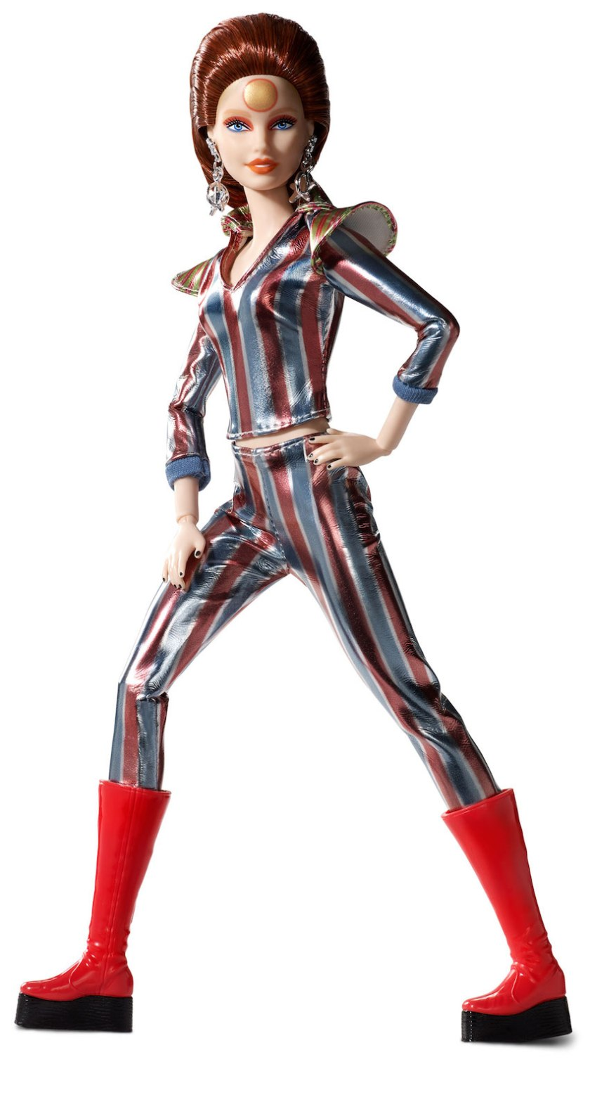 david-bowie-barbie-doll
