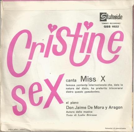 miss-x-christine-1963-2