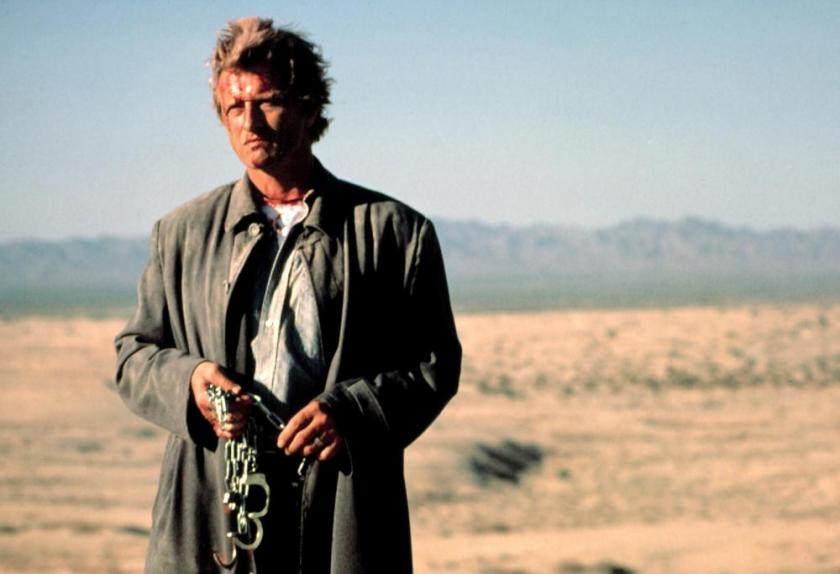 the-hitcher-1986