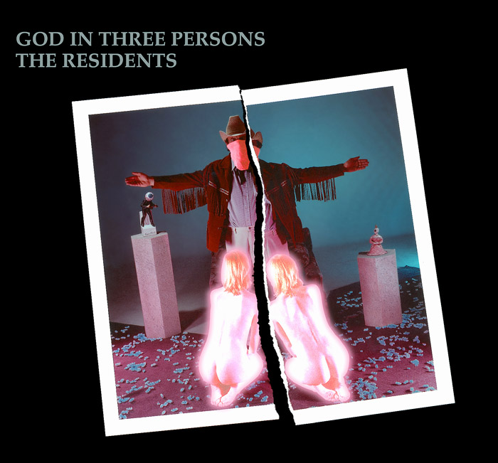the-residents-god-in-three-persons