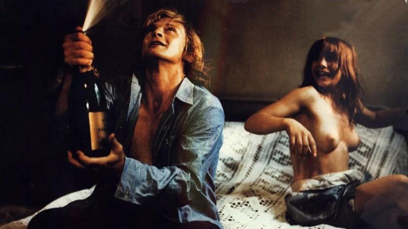 turkish-delight-1973