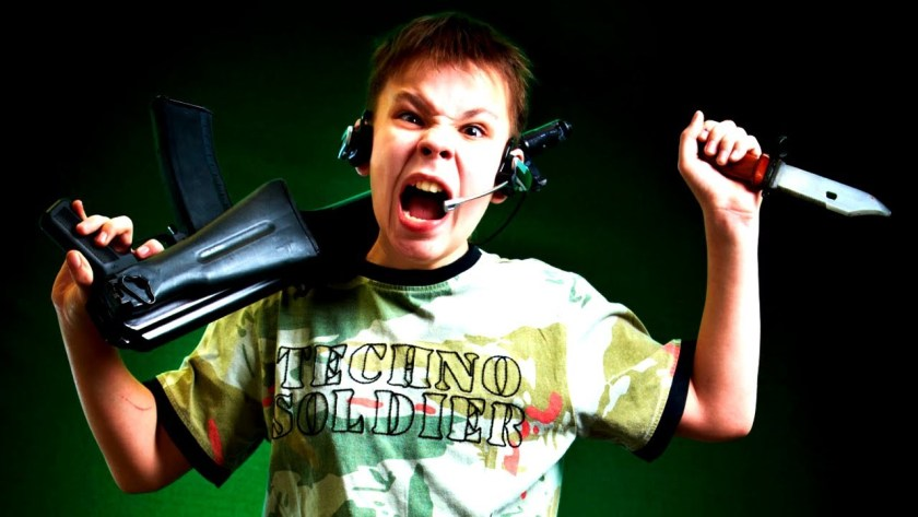 child-possessed-by-video-games