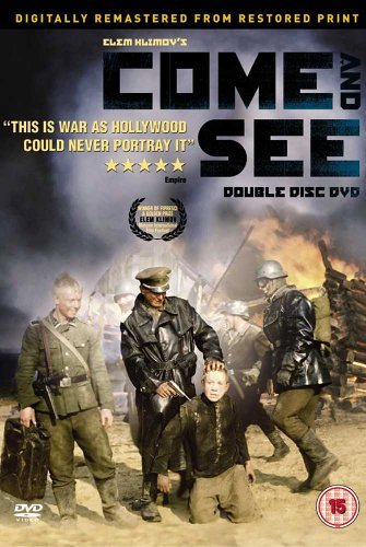 come-and-see-dvd