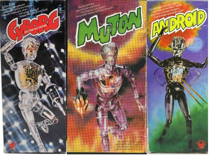 cyborg-muton-android-boxes