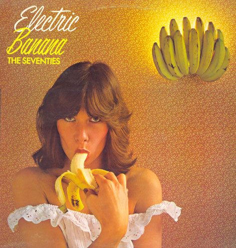electric-banana-the-seventies