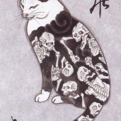 monmon-cats-Kazuaki-Horitomo-5