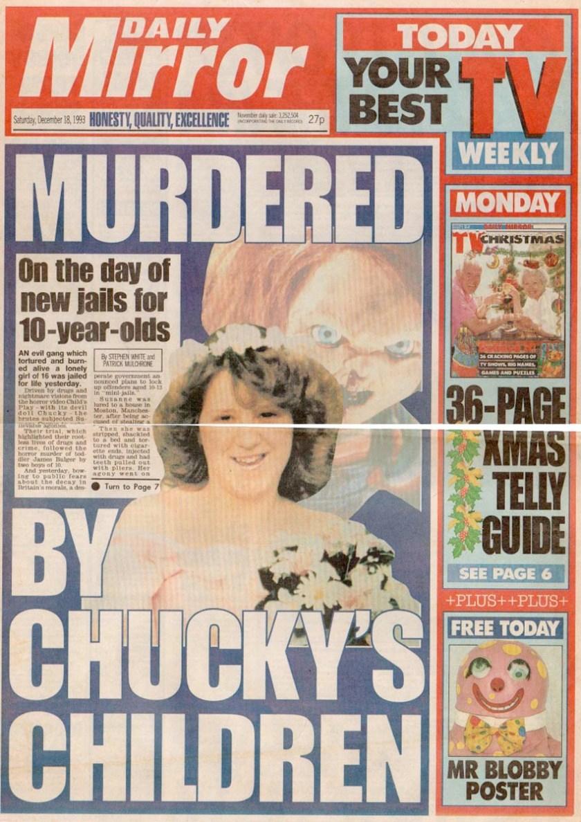 murdered-by-chuckys-children