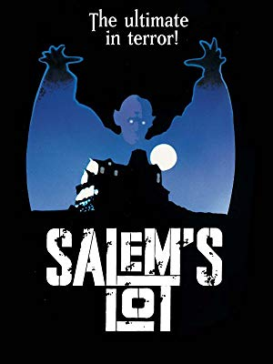 salems-lot-dvd.jpg