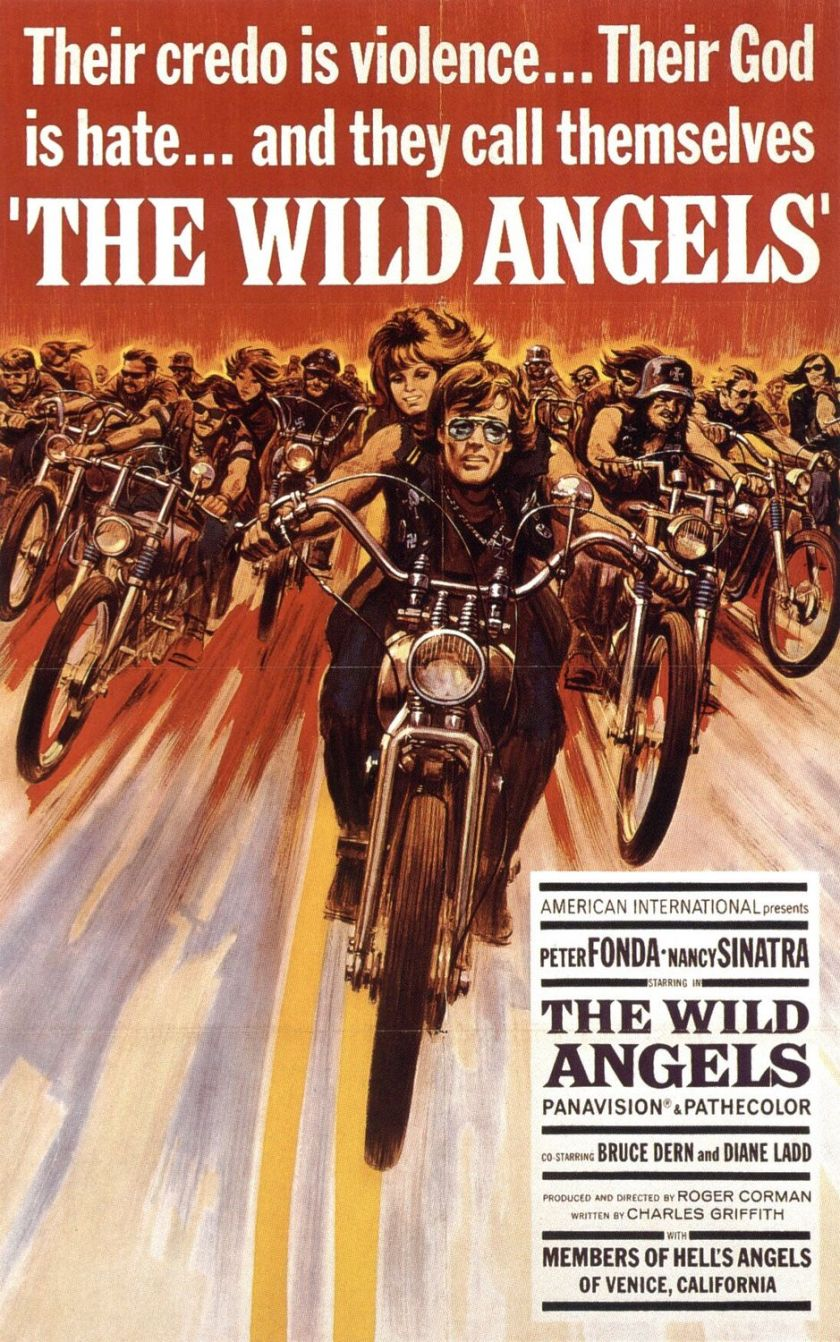 wild-angels-poster