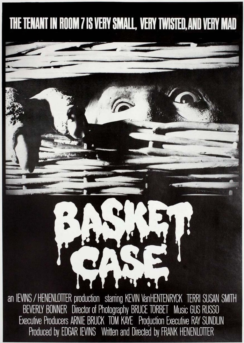 basket-case-1