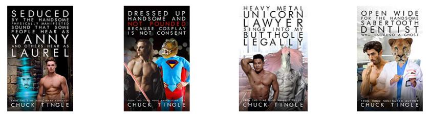 chuck-tingle-novels