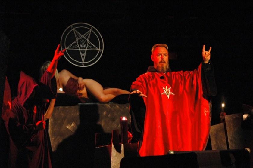 church-of-satan-ritual
