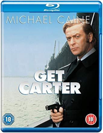 get-carter-blu.jpg