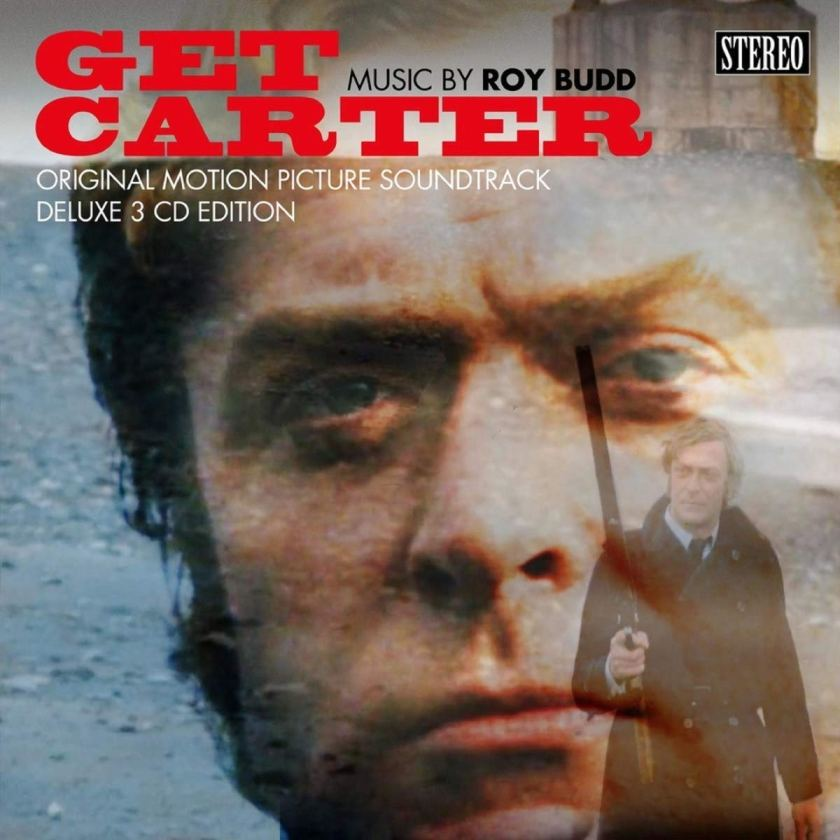 get-carter-soundtrack.jpg