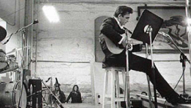 johnny-cash-jim-marshall-folsom-2