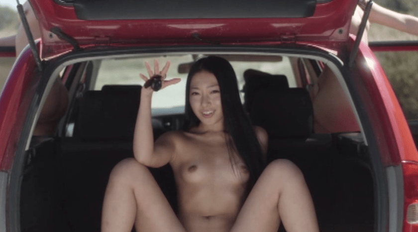 naked-desire-2