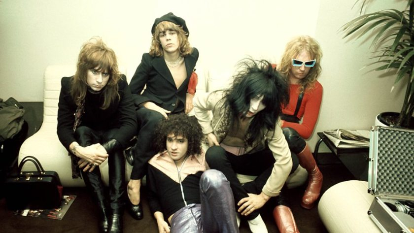 new-york-dolls.jpg