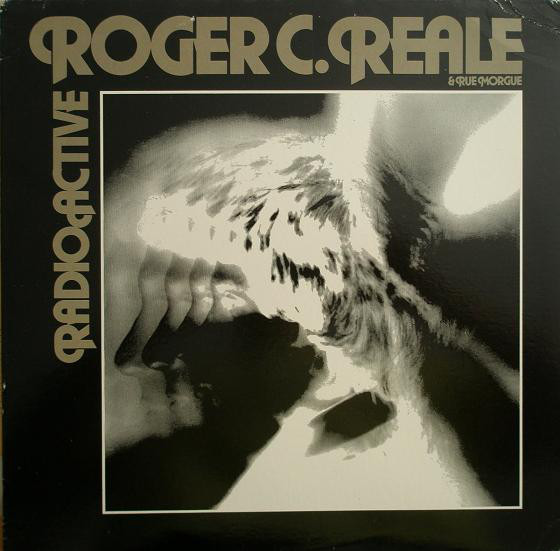 roger-c-reale-radioactive
