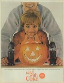 coke-halloween