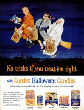 curtiss-halloween