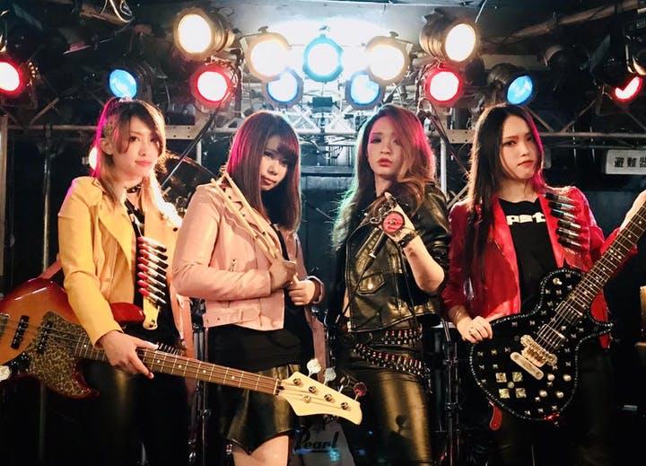 lipstick-band-japan