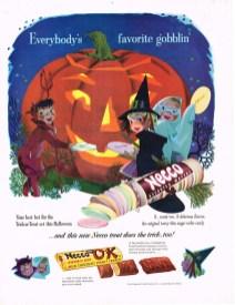 necco-halloween