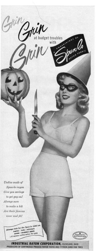 spun-lo-halloween