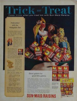 sun-maid-raisins-halloween