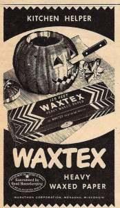 waxtek-halloween