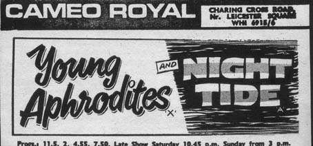 young-aphrodites-night-tide