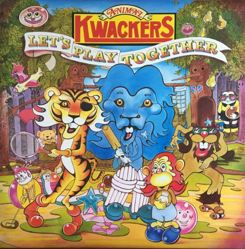 animal-kwackers-lets-play-together