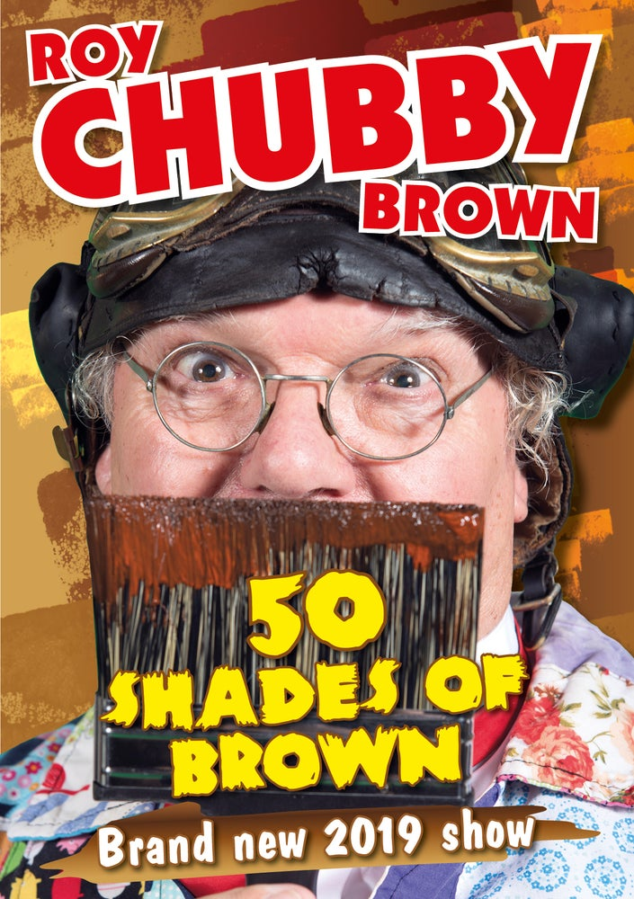 roy-chubby-brown-dvd-1