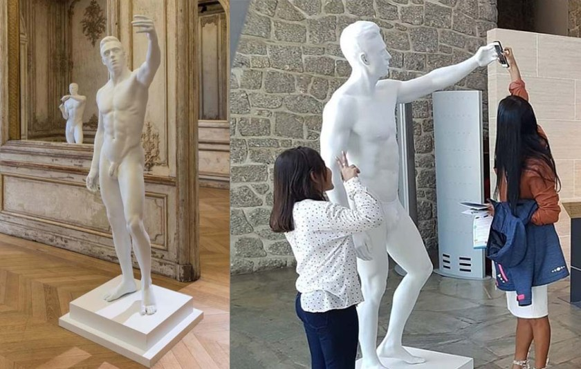 stephane-simon-sculpture-unesco