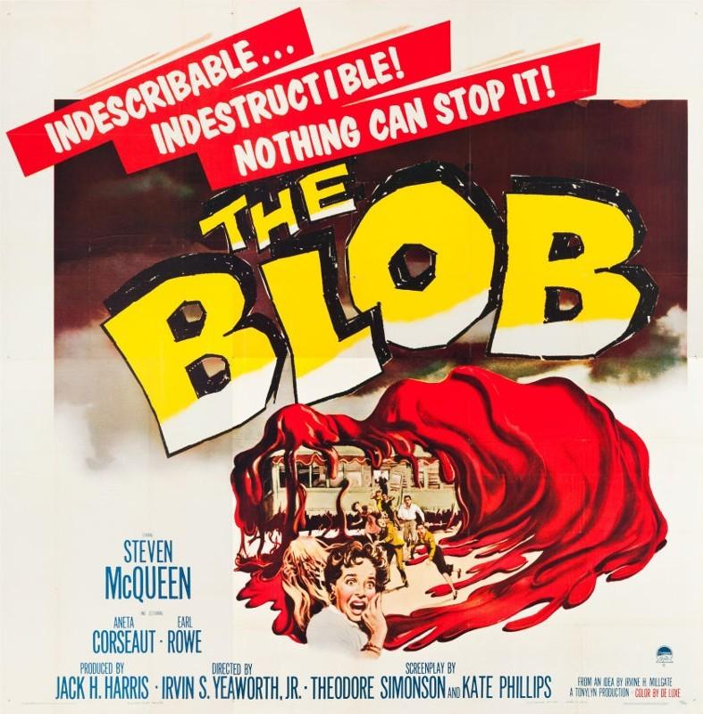 the-blob-5