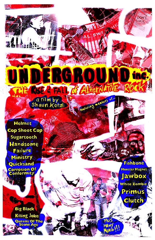 underground-inc-the-rise-and-fall-of-alternative-rock