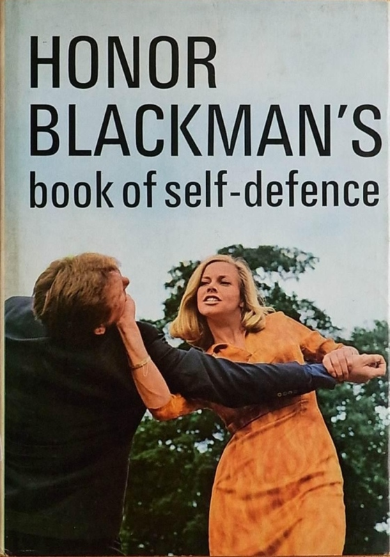 Honor-Blackmans-Book-of-Self-Defence-1
