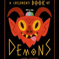 'Satanic Garbage' - Fundamentalism Vs Children's Publishing