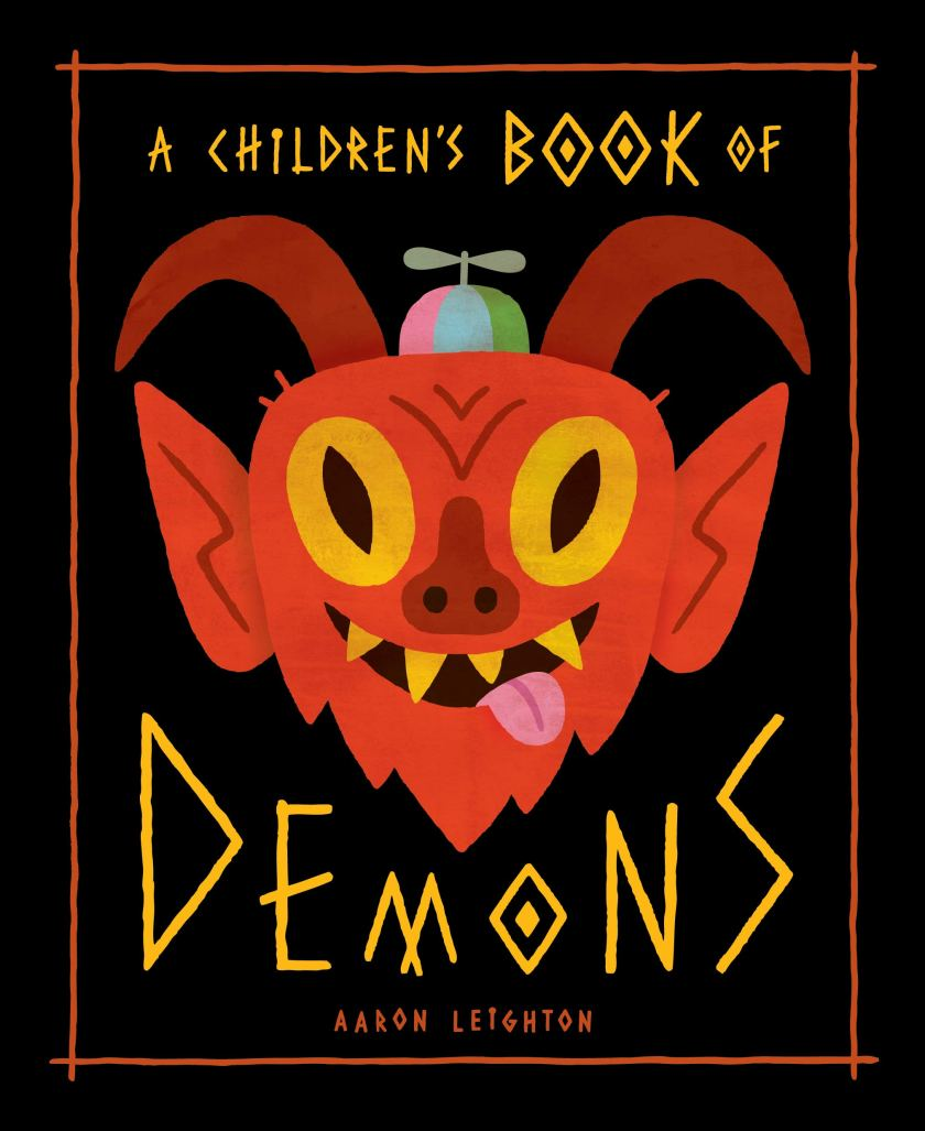 children's-book-of-demons.jpg