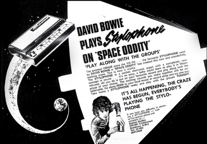 david-bowie-stylophone